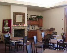 We invite you to join us in our tasting room